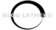 Historie zapomniane - Blog Letheko